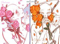 Art Drawings Sketches Simple, Cute Drawings, Body Drawing Tutorial, Drawing Templates, Art Poses, Drawing Base, Drawing Reference Poses, Drawing Challenge, Art Tutorials