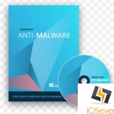 Malwarebytes Anti-Malware 3.2.2 Crack With Serial key