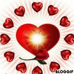 http://data.bloggif.com/distant/user/store/6/8/c/a/8ce0fe294fb2957d82e613e318f3ac86.gif