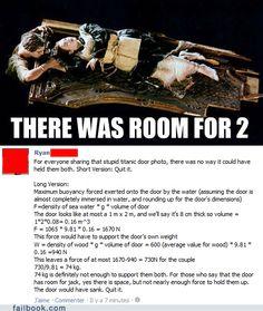 math geeks will always win.