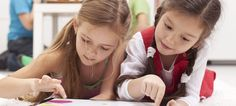 """""""5 Tips for Embracing Blended Learning in Elementary Classrooms"""""""