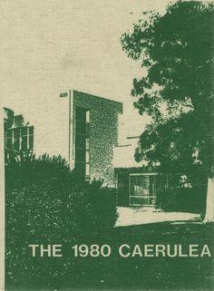 1980 Long Beach Polytechnic High School Online Yearbook