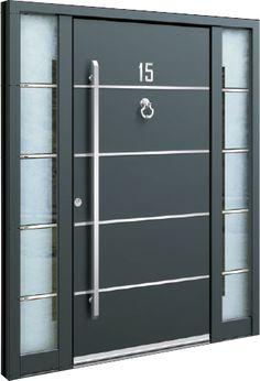 vrata3.png (320×470)