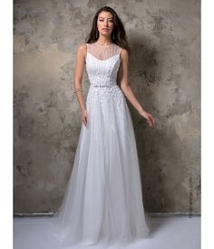 Buy Prom Dresses Online Short, Long Prom Dresses 2020 at Couture Candy. Find 2020 new best collection Hot Sexy Prom Dresses on Cheap affordable price or with heavy Discount. Prom Dresses 2016, Prom Dresses Long With Sleeves, Prom Dresses Online, Dressy Dresses, Formal Evening Dresses, Prom 2016, 1950s Style Wedding Dresses, Vintage Dresses, Tea Length Wedding Dress