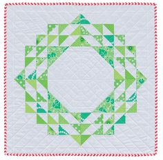 Simply Modern Christmas: Fresh Quilting Patterns for the Holidays: Cindy Lammon: 9781604682182: Amazon.com: Books