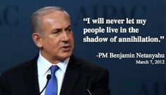 Stand up for Israel.....GOD HELP THIS COUNTRY IF WE TURN OUR BACK ON ISRAEL.....