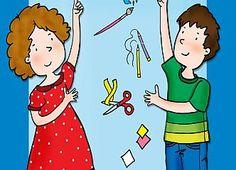 Yarı yıl tatilinde çocuklarımız hem eğlensin hem öğrensin istiyorsanız.. #AnkaraEtkinlik Ankara, Princess Peach, Fictional Characters, Art, Art Background, Kunst, Performing Arts, Fantasy Characters, Art Education Resources
