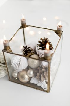 StoresConnect.nl, a web portal with only the best webshops, loves this Christmas decoration.