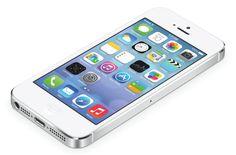 Пошаговая инструкция: Как установить рингтон на Айфон 5