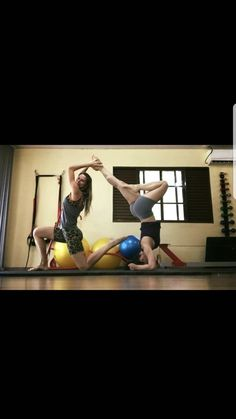 Pilates, The Row, Gym Equipment, Wrestling, Yoga, Sports, Pop Pilates, Lucha Libre, Hs Sports