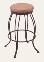 """3000 Geogian 30"""" Swivel [3000 Geogian 30""""]This Georgian 3000 30"""" Swivel barstool is manufactured from high quality plating grade steel, all finishes feature an oven baked epoxy/polyester powder coating to resist scuffing, chipping, & peeling  $217.99"""