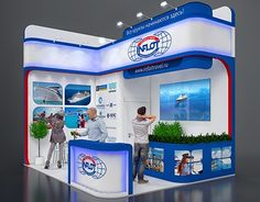 """Check out new work on my @Behance portfolio: """"Exhibition stand design"""" http://be.net/gallery/35044549/Exhibition-stand-design"""