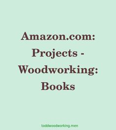 Discover a selection of our available PDF woodworking plans! ... Easy projects of all kinds, from racks to bench for the newbies! #sacramentowoodworke... Woodworking Store, Beginner Woodworking Projects, Woodworking Tips, Wood Projects For Beginners, Easy Projects, Using A Router, Router Bits, Wood Crafts, Bench