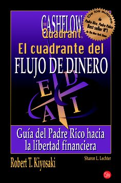 El Cuadrante del Flujo de Dinero Books To Read, My Books, Robert Kiyosaki, Motivational Books, Finance Books, Psychology Books, Budgeting Money, Money Management, Book Lists