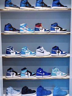 Nike Shoes OFF! Jordan Shoes Girls, Air Jordan Shoes, Shoes Jordans, Jordan Nike, Jordan 1, Jordan Retro, Air Jordans, Zapatillas Nike Jordan, Cute Sneakers