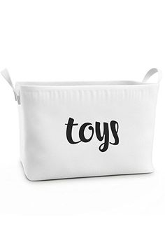 Home & Garden Foldable Storage Bags Persevering Foldable Round Home Organizer Cotton Storage Baskets Bag For Baby Nursery,toys,laundry,baby Clothing