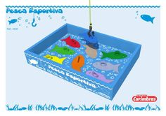 Brinquedice_pesca_esportiva