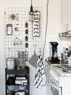 6 Certain Cool Tricks: Kitchen Remodel Grey Ux Ui Designer kitchen remodel apartment therapy.Kitchen Remodel With Island Cupboards white kitchen remodel granite colors.White Kitchen Remodel Home Tours.