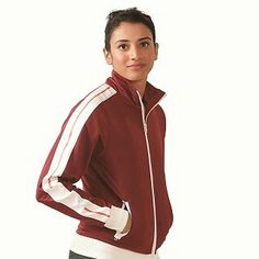 Smriti Mandhana nominated for Arjuna Award 🇮🇳 Cricket Score, Icc Cricket, Cricket Match, Gothic Wallpaper, Sports Personality, Grl Pwr, Sports Women, Celebs, Indian