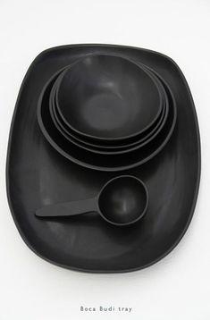 HAND Lyon - design et mobilier contemporain - autres produits - BELART - collection Dadasi