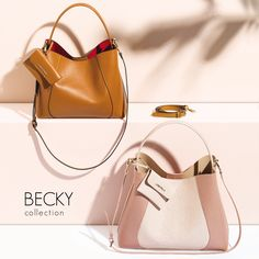 Spring Summer Collection 2017!  Loristella  BeckyCollection   5b170d5fd94