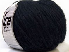 SIGN UP NEWSLETTER FEEDBACK ABOUT US This listing is for: 8 Balls (400 gr - 14.108 oz.)PERU ALPACA BULKY Hand Knitting Yarn Dark Navy Item Information Brand : ICECategory : Peru Alpaca BulkyClick here for other available colors of Peru Alpaca BulkyLot # : Fnt2-33736Main Color : BlueColor : Dark Navy Fiber Content : 25% Alpaca, 50% Merino Wool, 25% AcrylicNeedle Size : 6 mm / US 10Yarn Weight Group : 5 Bulky: Chunky, Craft, RugQuantity: 8 ballsBall Weight : 50 gr. (1.7635 oz.)Ball Length : 60…