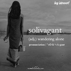 SOLIVAGANT - https://themindsjournal.com/solivagant/