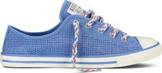 Converse All Star 542531C | Skroutz.gr