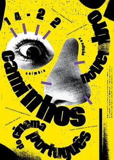 Poster Annual 2016 - Graphis