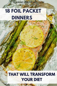 I am always looking for easy and healthy meals for the oven. I'm always looking for easy and healthy dishes for the oven. I like to be … … – Foil Pack Recipes – Outsmart # good health Healthy Eating Tips, Healthy Dishes, Easy Healthy Recipes, Easy Dinner Recipes, Healthy Meals, Healthier Desserts, Healthy Nutrition, Clean Eating, Easy Meals