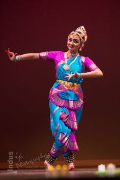 134 Best Arangetram images in 2016   Indian classical dance, Ballet