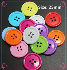 Cheap button sound, Buy Quality button nc directly from China button sandals Suppliers: 1.Material: plastic2.Description: 4 holes plastic buttons3.Size: 25mm4.MOQ: 50pcs5.Color: as picture.6.Packing: opp bag&