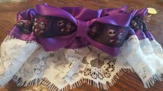 Check out this item in my Etsy shop https://www.etsy.com/listing/487332283/garter