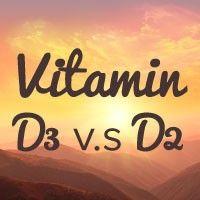 b vitamiini puudus