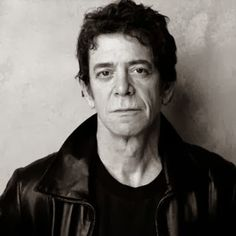 Music Is Life...: Lou Reed (1942-2013) http://www.musicislifep.com/2013/10/lou-reed-1942-2013.html Look the post to our site...