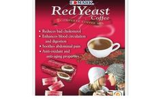 Red Yeast Coffee - Lower Your Cholesterol Naturally Order at 81 895 4464 / 83 354 5363 For South African Residents Lower Your Cholesterol, Cholesterol Levels, Lower Heart Rate, Ground Turkey Nutrition, Spaghetti Squash Nutrition, Broccoli Nutrition, Coffee Mix, Coffee Benefits, Abdominal Pain