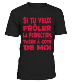 Si tu veux frôler  #gift #idea #shirt #image #music #guitar #sing #art #mugs #new #tv #cool  #husband #wife