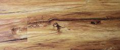 Apple Luxury Vinyl Interlocking Wood Grain Flooring for the outbuilding