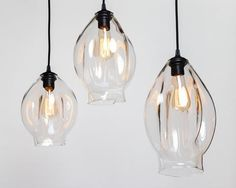 Modern & contemporary wall & pendant lights for residential, hospitality, commercial & architectural builds. Kitchen Pendant Lighting, Kitchen Pendants, Glass Pendant Light, Glass Pendants, Pendant Lights, Wall Lights, Ceiling Lights, Grey Glass, Lighting Store