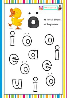 Drawing For Kids, Kindergarten, Search, Words, Animal Science, Science Nature, Infant Learning Activities, Patriotic Symbols, Teaching Letters