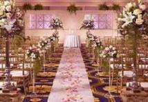 Elegant Wedding Decoration, Elegant Wedding Decoration Ideas, 214x148 in 10.5KB