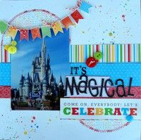 A Project by maxadriane from our Scrapbooking Gallery originally submitted 04/29/12 at 06:11 PM
