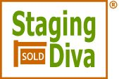Staging Diva's: Top 10 Tips to Turn your House into a Show Home - Sell High. Sell Fast. Sell Smart.