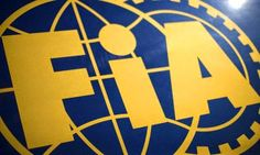 CLUBE DO TORCEDOR AUCON: FIA