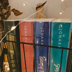 Jonaxx Boys, Wattpad Books, Book Aesthetic, My Escape, Book Photography, Book Nerd, Bookstagram, Book Lovers, Book Worms