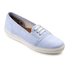 ca3e9e499a70 298 Best shoes images in 2019