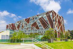 Biblioteca Pública del Estado de Jalisco