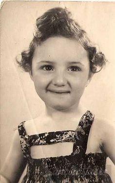 Christina Anholt was murdered in Auschwitz on Jul. 23, 1942 at age 10 months.