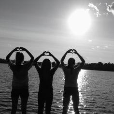 Summer 2012 :)
