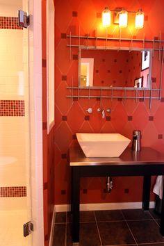 1000 images about bridget beari designs on pinterest for Bathroom interior design richmond va